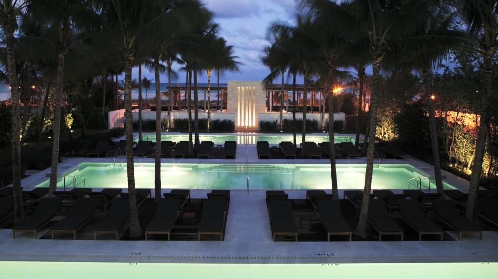 $hotel_name